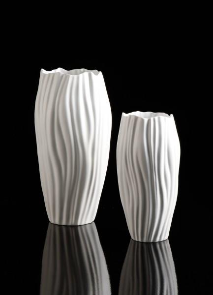Vase Spirulina 30 cm