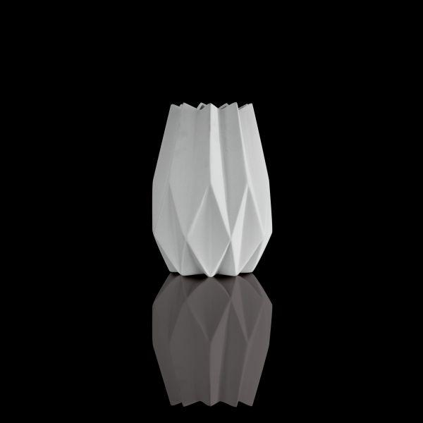 Vase Kaiser Polygono Star 3, 21,5