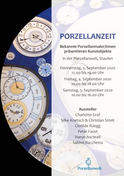 Porzellanwelt_Porzellanzeit_Ausstellung-September-2020_Bild-f-r-Blog