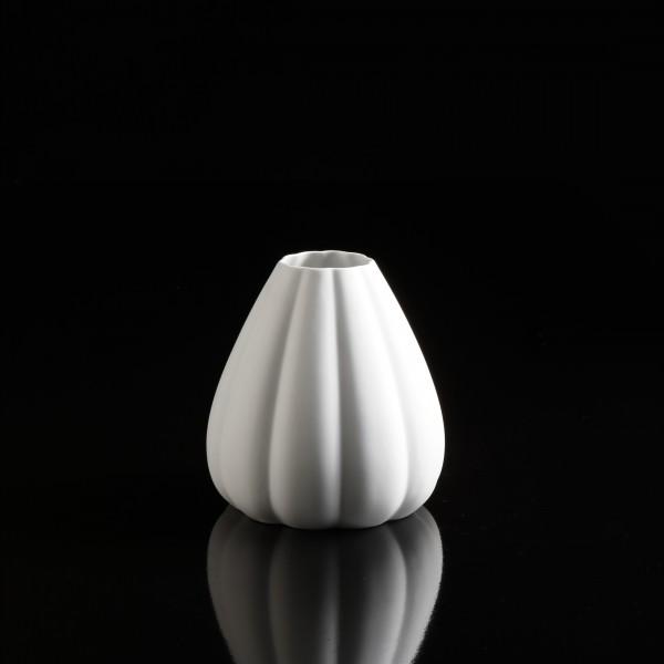 Vase Convex, 20 cm