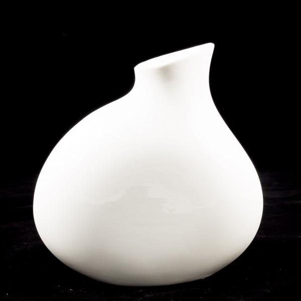 Vase Palerme gross