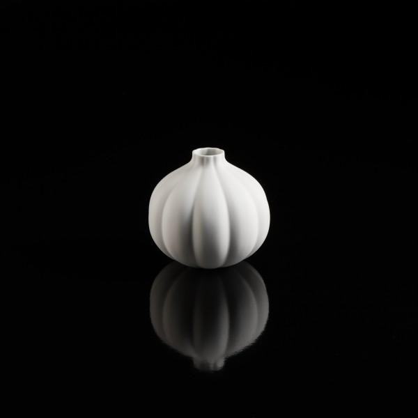 Vase Convex, 12 cm