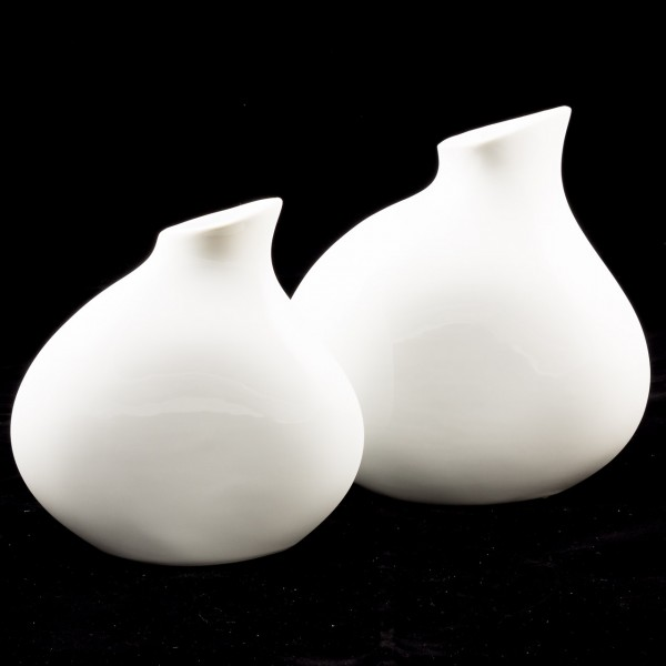 Vase Palerme klein