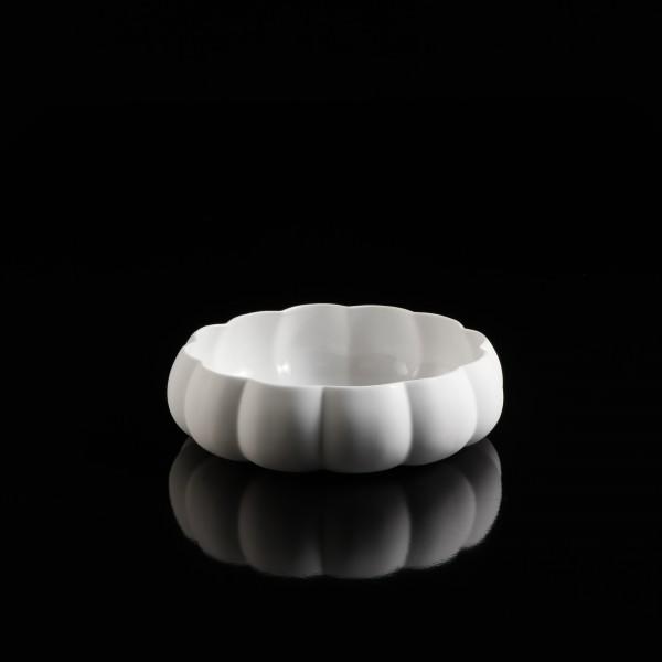 Schale Convex, 26,5 cm