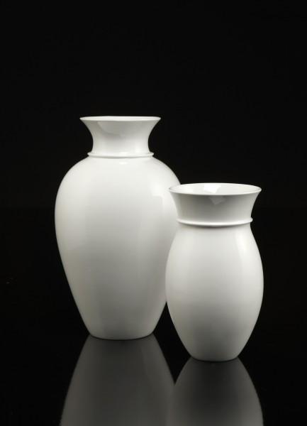 Vase Vera 35,5 cm hoch