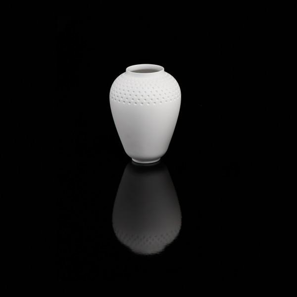 Vase Stilla, 17,5 cm