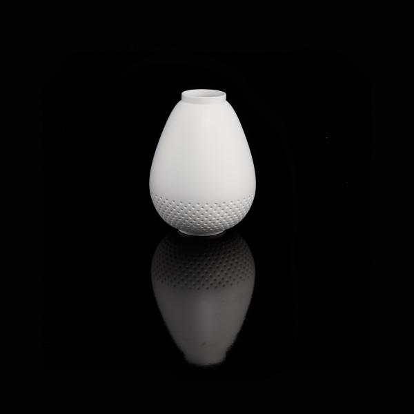 Vase Stilla, 25 cm