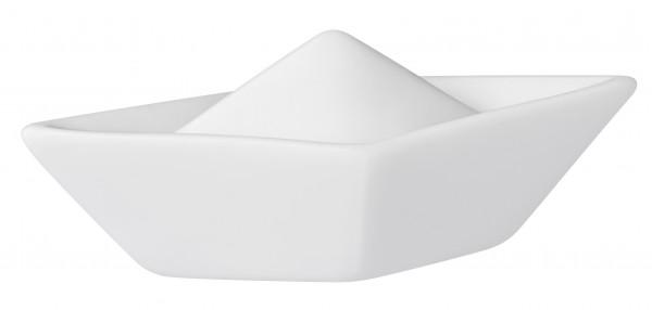 Porzellanboot