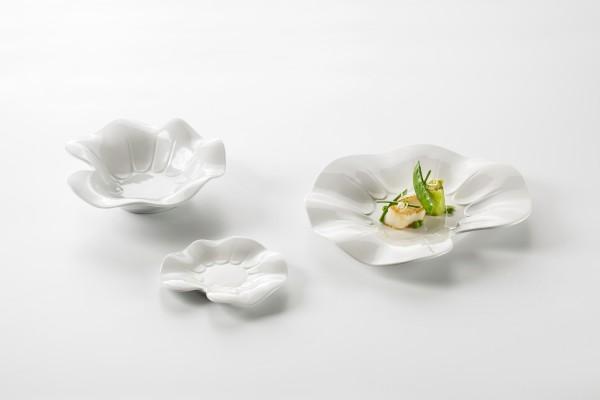 Nektar-Schale L, 27 cm