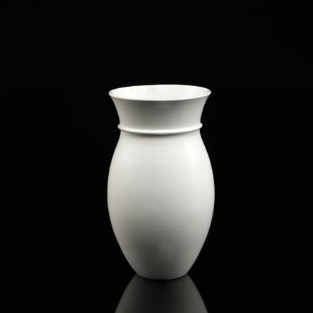 Vase Vera 25 cm hoch