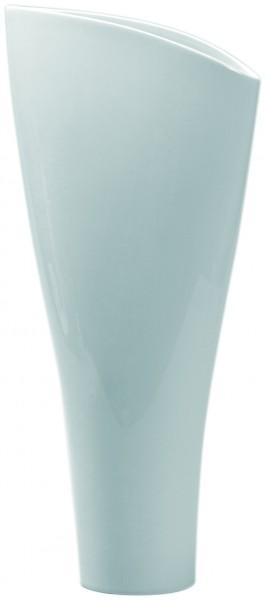 Vase Coil