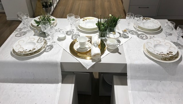 Porzellanwelt-Get-Together-Design-Charlotte-Graf