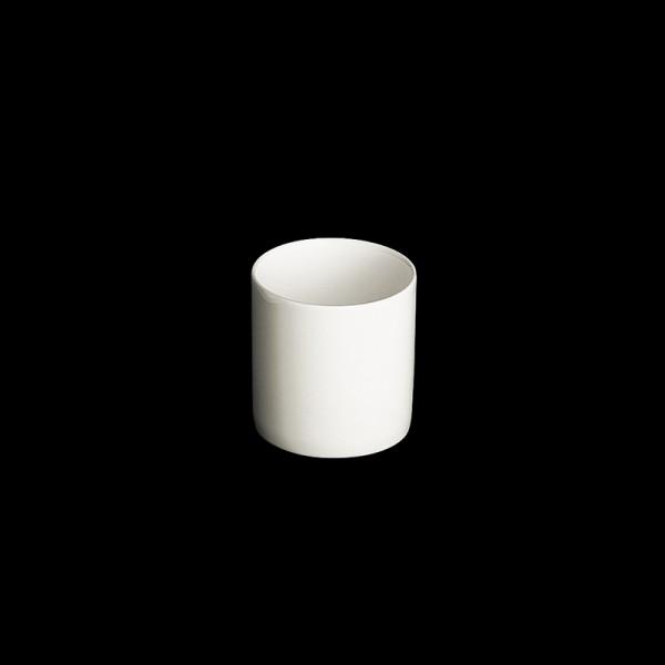 Kleiner Behälter, Zylinder