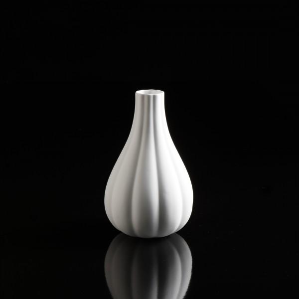 Vase Convex, 25 cm