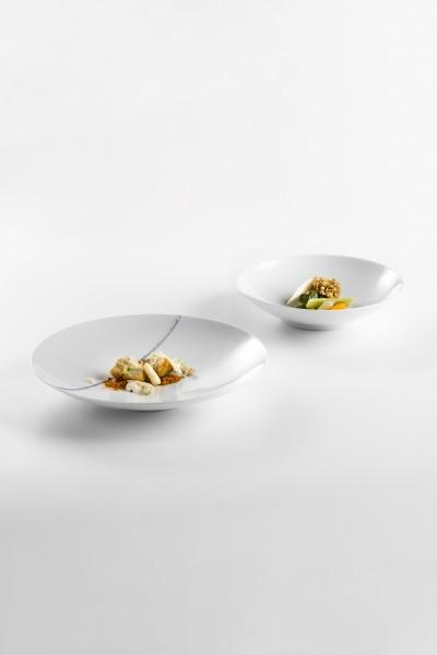 Bowl ZEN, 26 cm