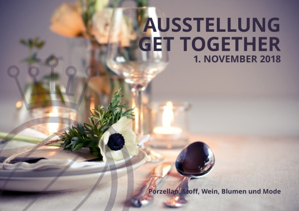 Porzellanwelt-Get-Together-Nov2018