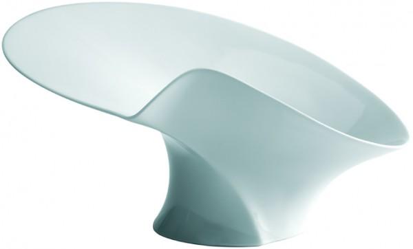 Schale G-Form